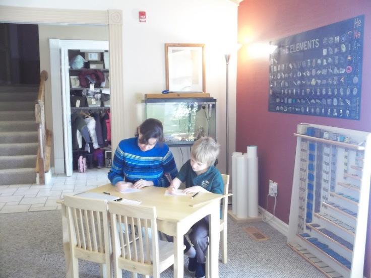 Montessori5