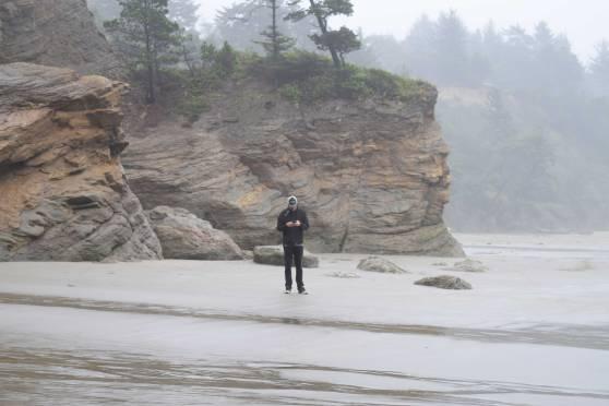 jim-beach.jpg
